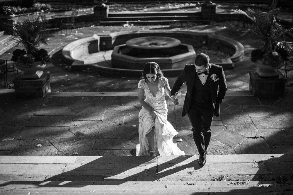 Vanessa + Marc Wedding 005.jpg