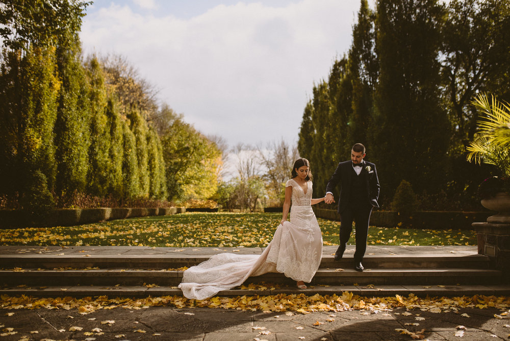 Vanessa + Marc Wedding 004.jpg
