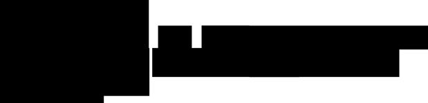 Kris-Lindahl-Logo_2.0_Horizontal_White.png