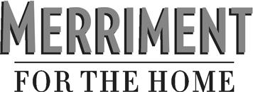 Merriment_Logo_Minne2.png