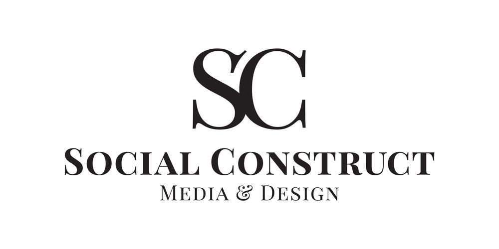 social.construct_final.deliverables-03.png