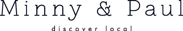 MinnyAndPaul_Logo.png