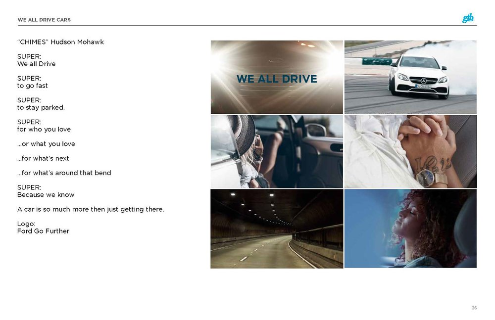 WE ALL DRIVE (march3) (1)_Page_15.jpg