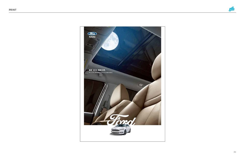 WE ALL DRIVE (march3) (1)_Page_25.jpg