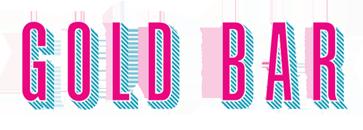 goldbar-logo.png