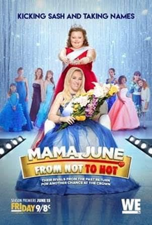 mama-june-from-not-to-hot-poster.jpg