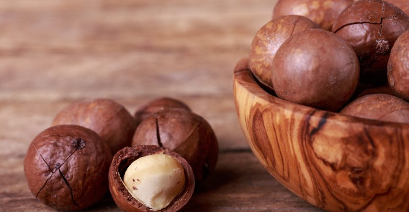 Macadamia-Nuts-800x416.jpg