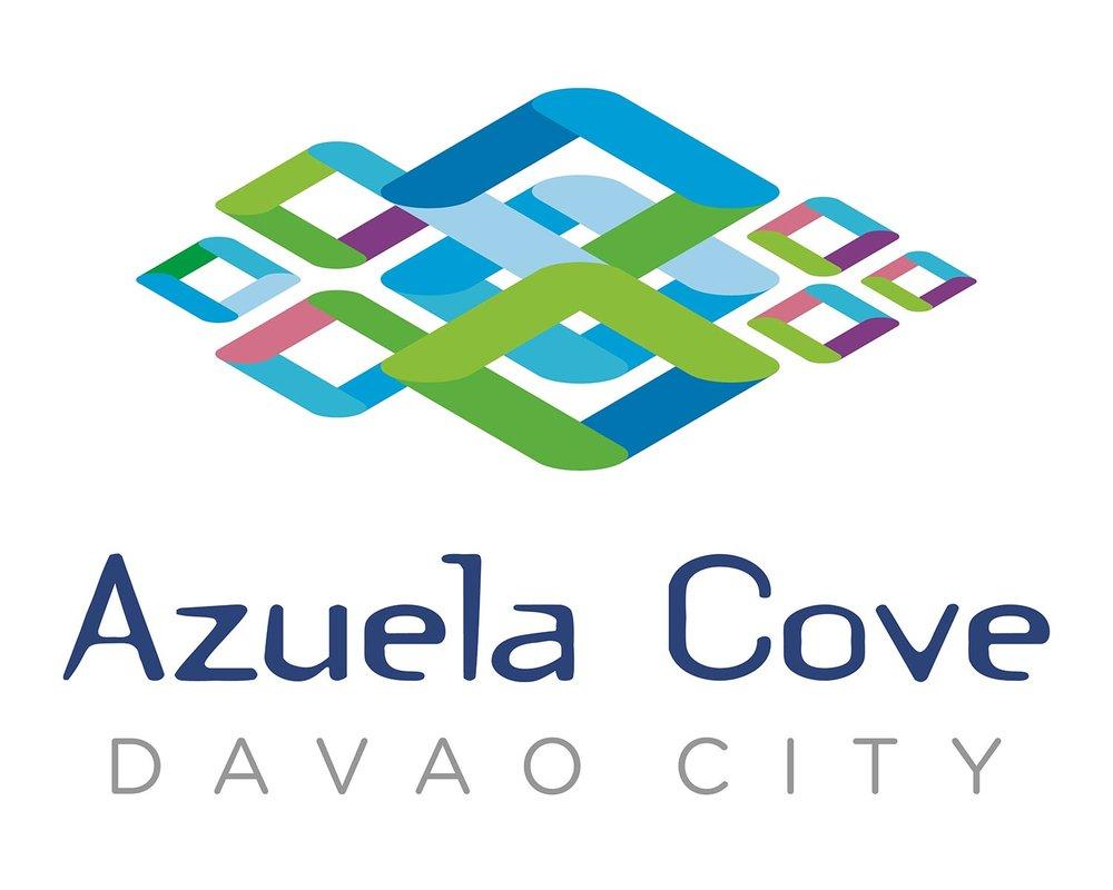 foot-azuela-logo1.jpg
