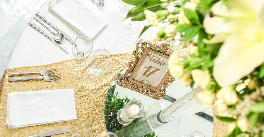 banquets-banner.jpg