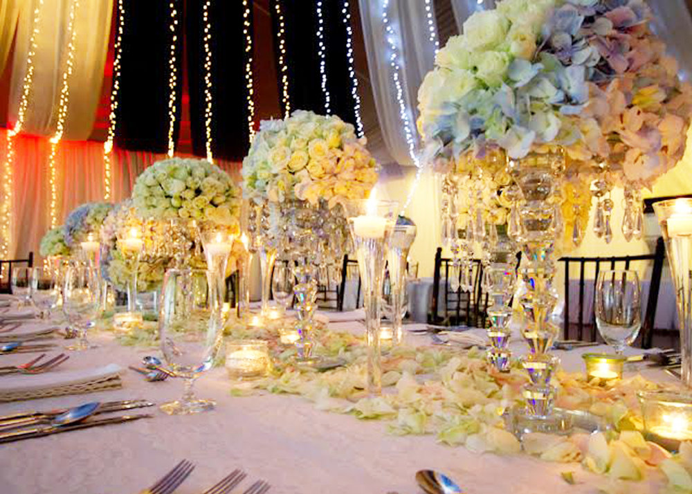 BANQUET RATES & FOOD TASTING POLICY