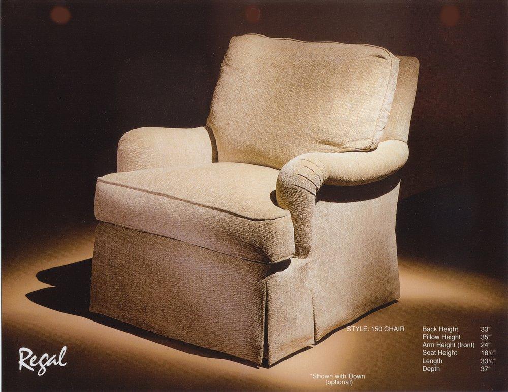 150 Chair.jpg