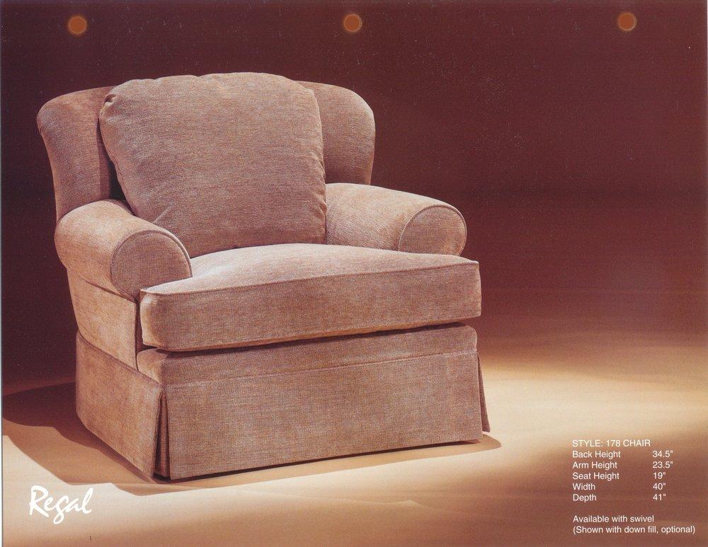 178 Chair.jpg