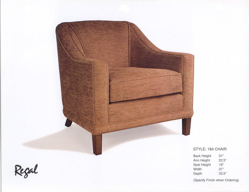 184 Chair.jpg