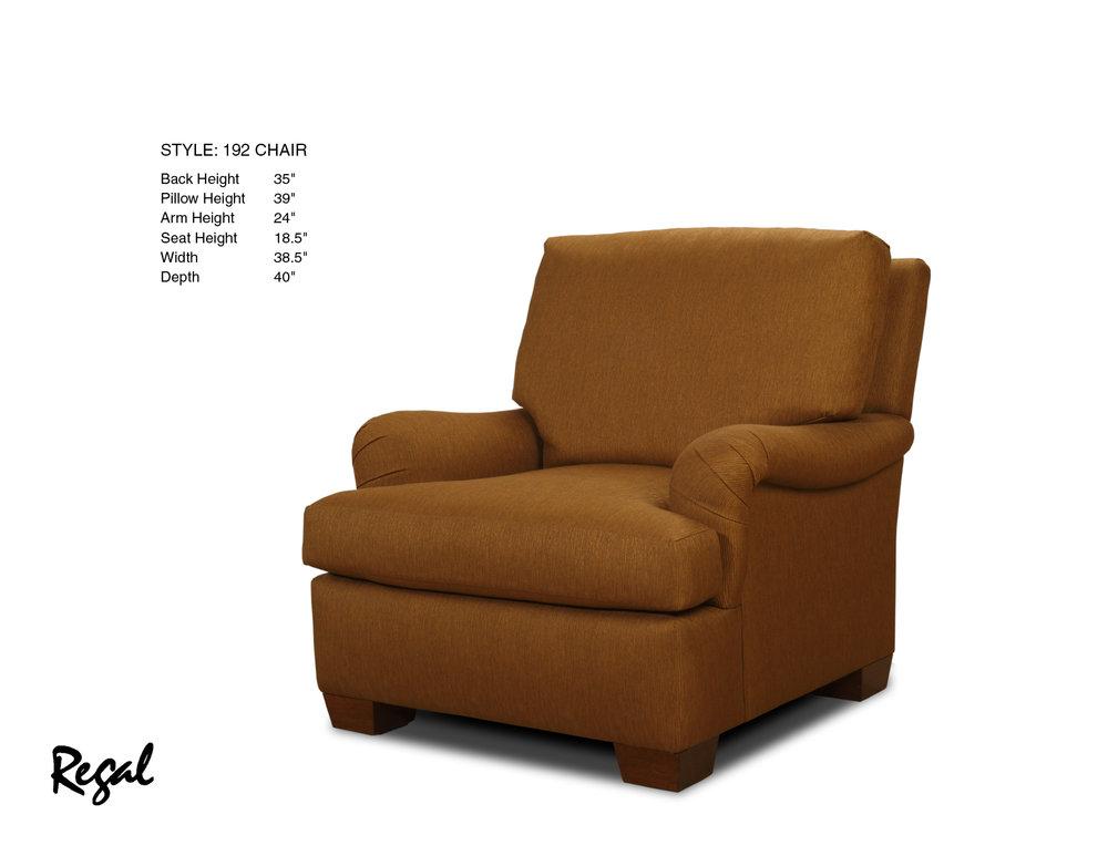 192 Chair.jpg