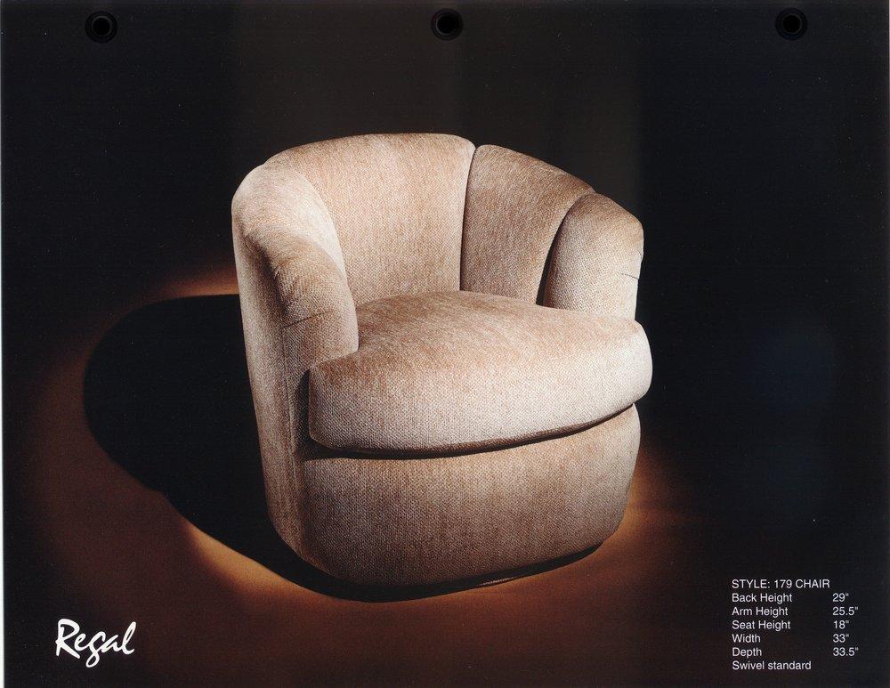 179 Chair.jpg