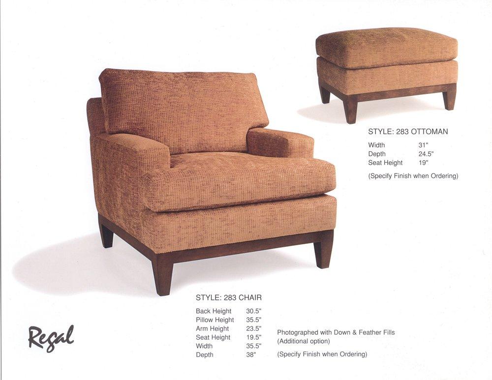 283 Chair & Ottoman.jpg