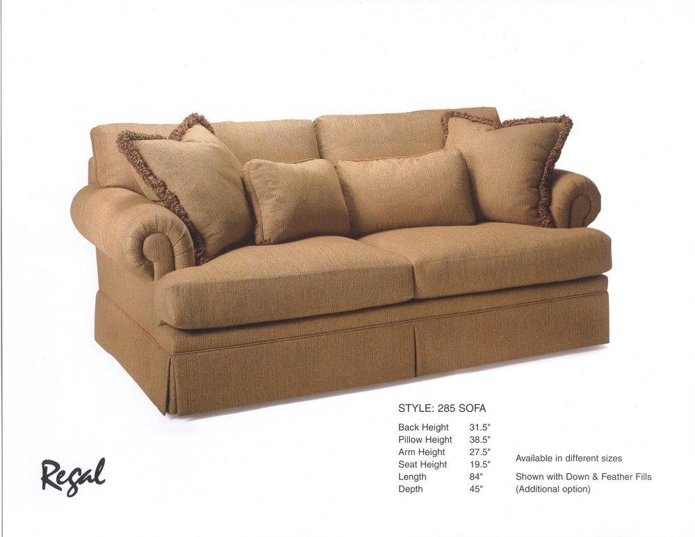 285 Sofa.jpg