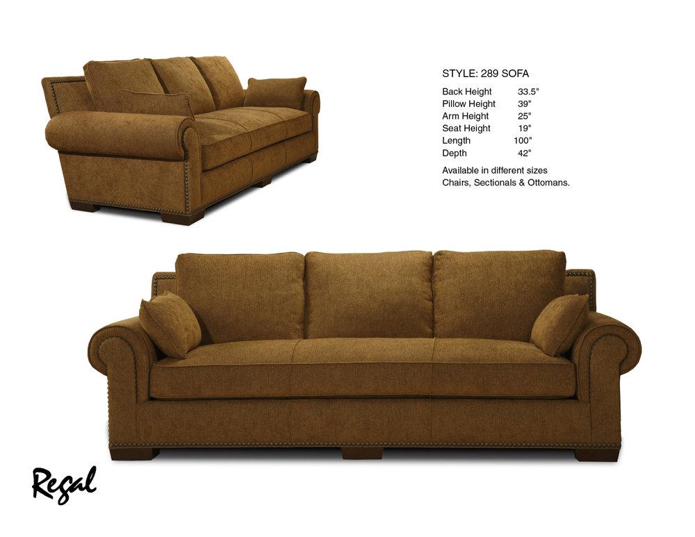 289 Sofa.jpg