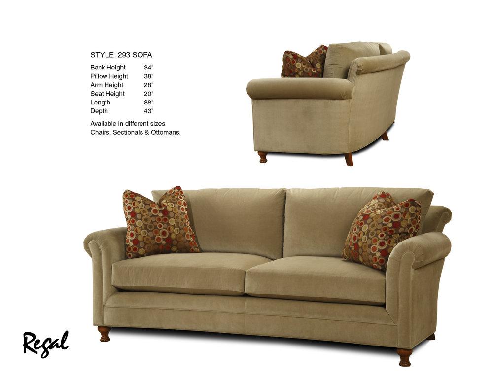 293 Sofa.jpg