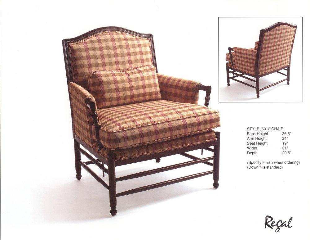 5012 Chair.jpg