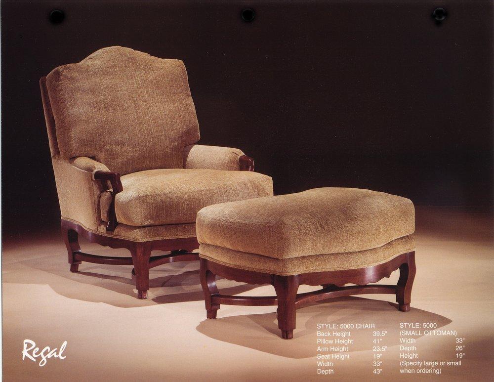 5000 Chair & Ottoman.jpg