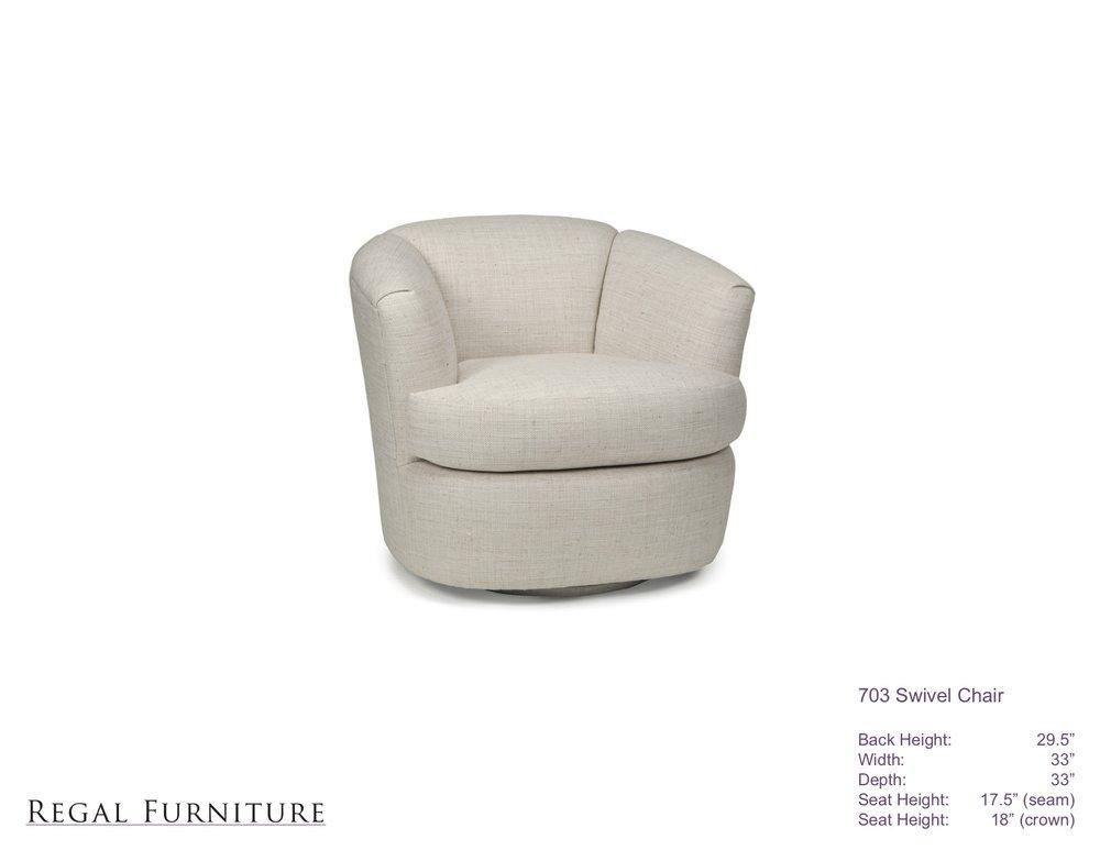 703Swivel Chair.jpg