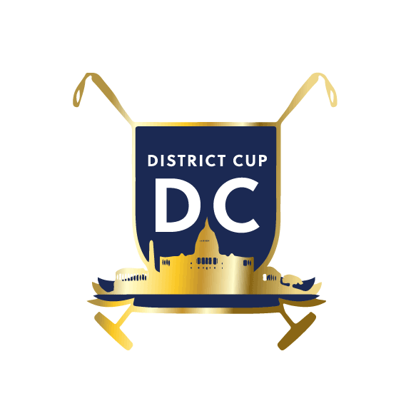 The District Cup