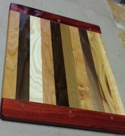 Cutting-Boards__element53.jpg