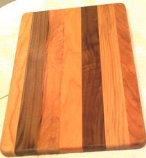 Cutting-Boards__element56.jpg