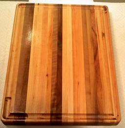 Cutting-Boards__element57.jpg