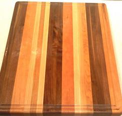 Cutting-Boards__element58.jpg