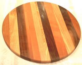 Cutting-Boards__element59.jpg
