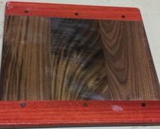 Cutting-Boards__element60.jpg