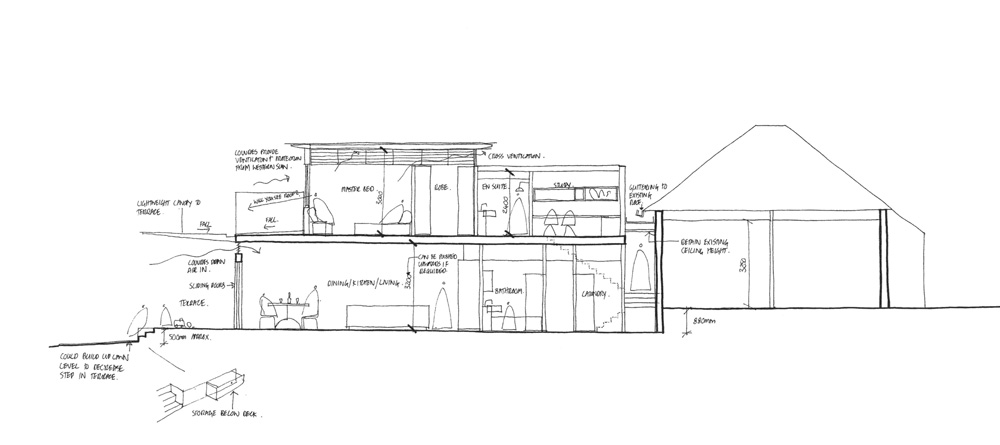 HB003_plans-3.jpg