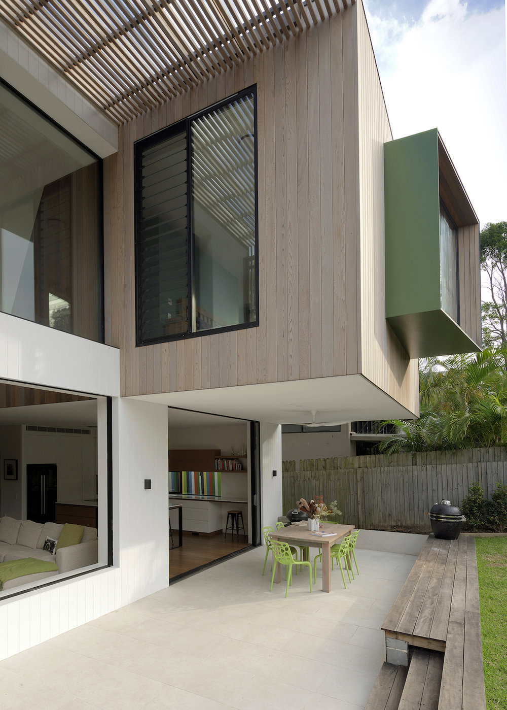 hon briggs design_Lane Cove house 2_by The Guthrie Project.jpg