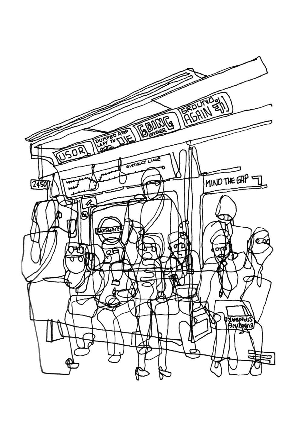 london tube 3.jpg