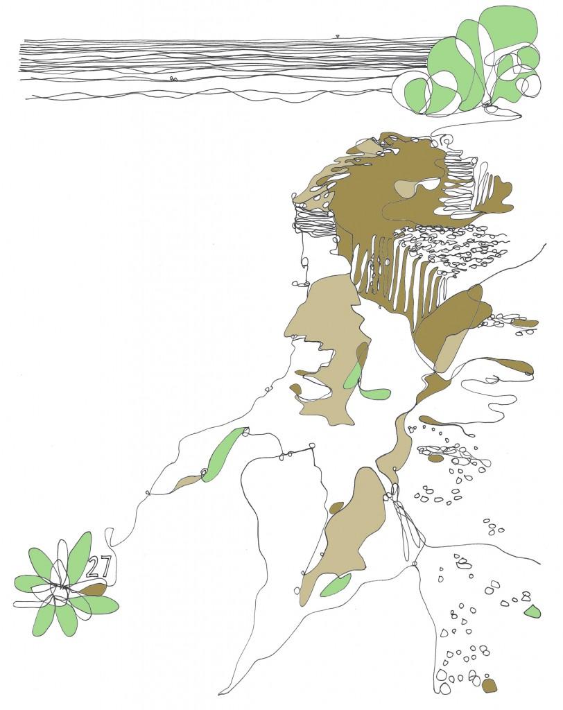 27-gardyne-street-sketch-812x1024.jpg