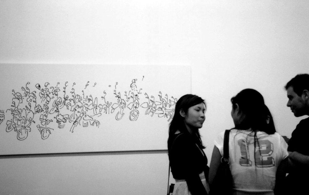 exhib01.jpg