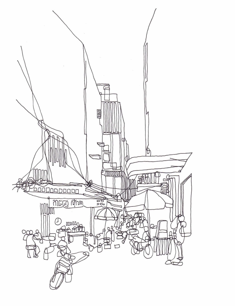 cambodia sketches 2015_Page_04.jpg