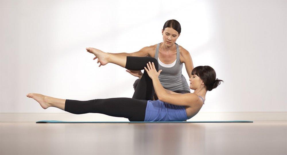 stott-pilates.jpg