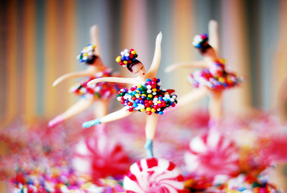 birthday-dancer.jpg