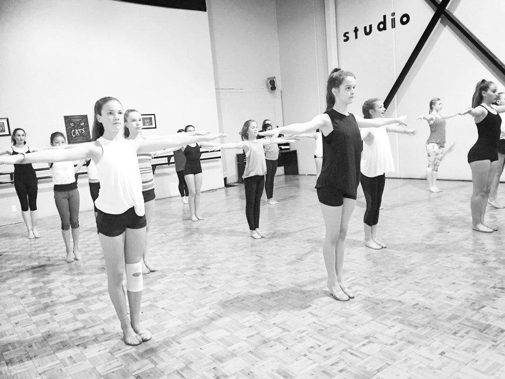 recreational-dancers-bw.jpg