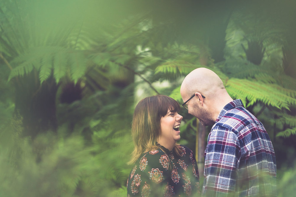 scottish-engagement-photography-elopement-dearlyphotography (33 of 45).jpg