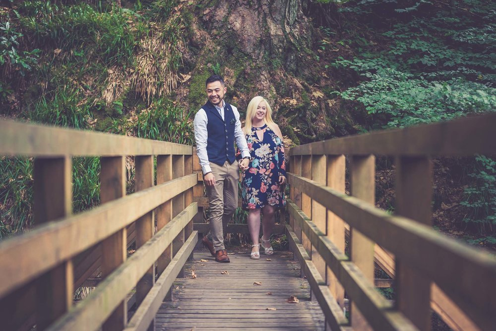 scottish-engagement-photography-elopement-dearlyphotography (4 of 45).jpg