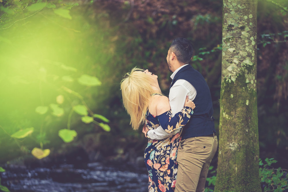 scottish-engagement-photography-elopement-dearlyphotography (6 of 45).jpg