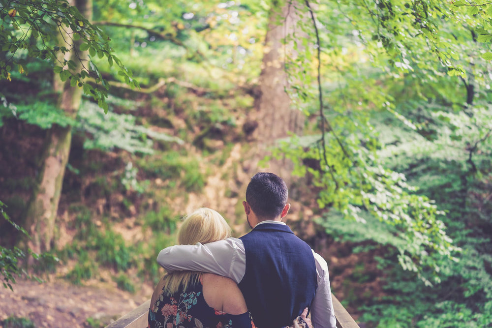 scottish-engagement-photography-elopement-dearlyphotography (9 of 45).jpg