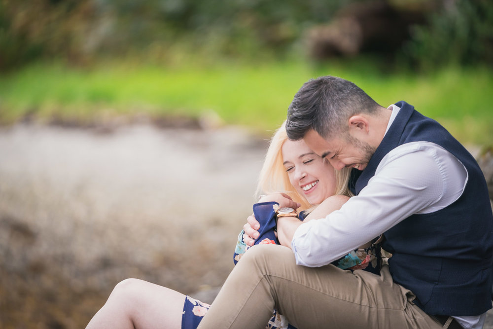 scottish-engagement-photography-elopement-dearlyphotography (14 of 45).jpg