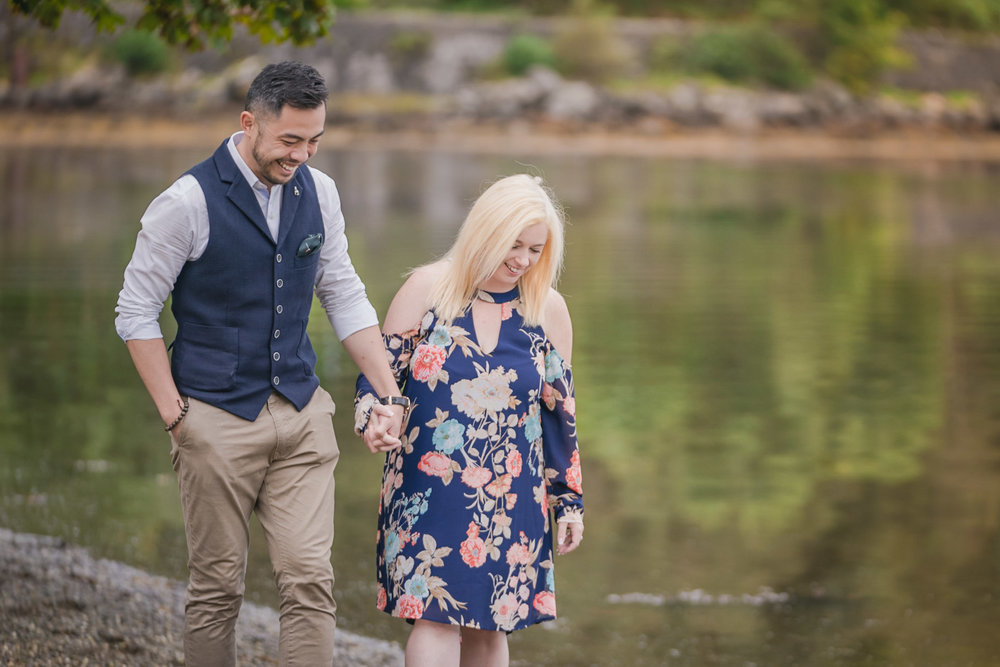 scottish-engagement-photography-elopement-dearlyphotography (16 of 45).jpg