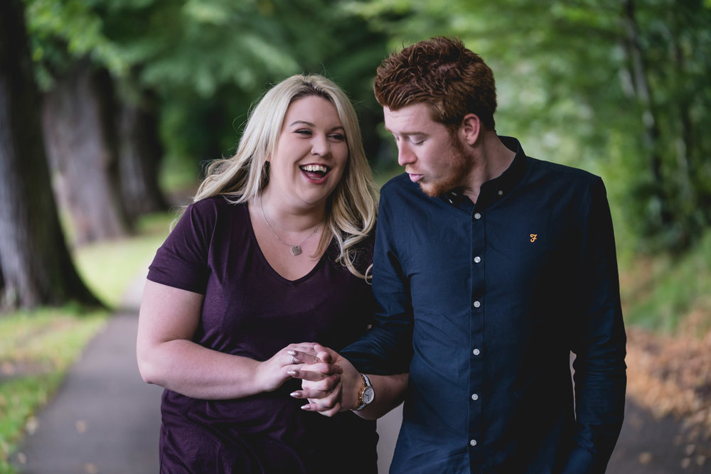 scottish-engagement-photography-elopement-dearlyphotography (18 of 45).jpg