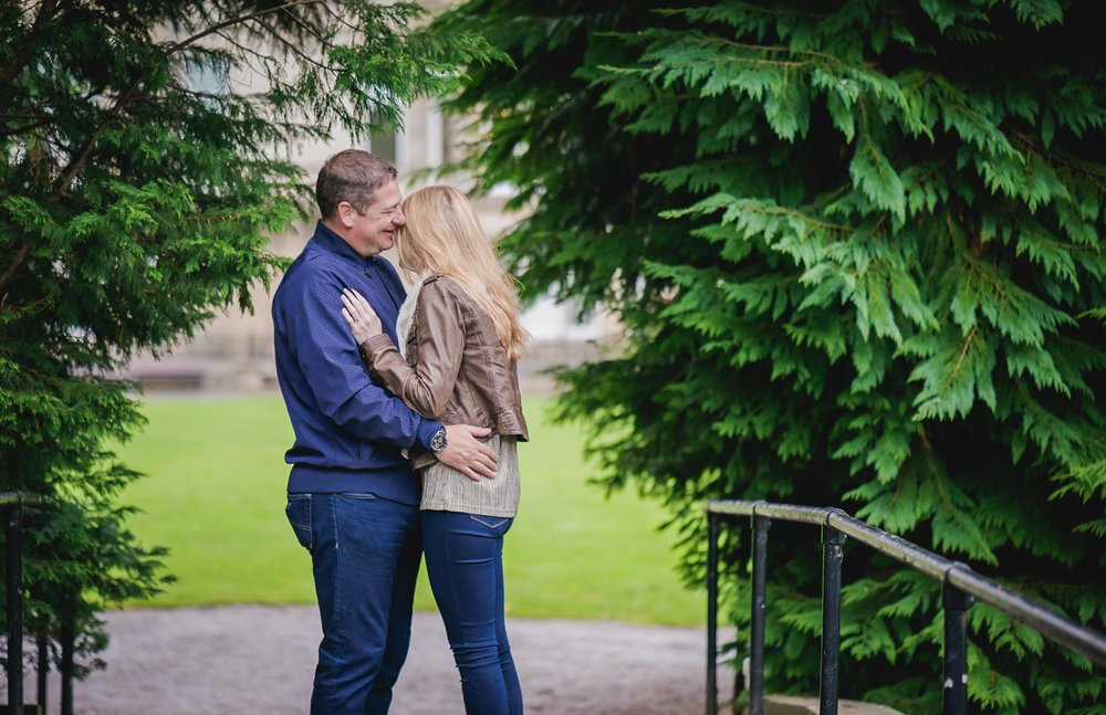 scottish-engagement-photography-elopement-dearlyphotography (22 of 45).jpg
